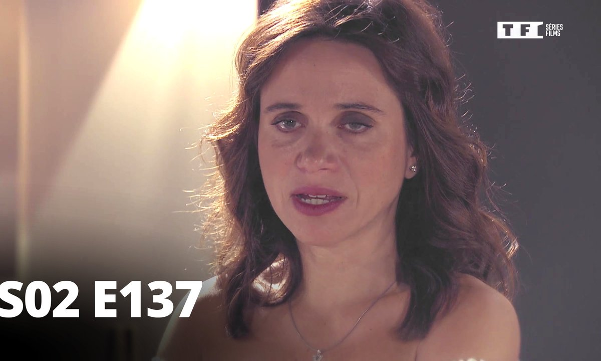 La vengeance de Veronica du 7 avril 2020 - S02 E137