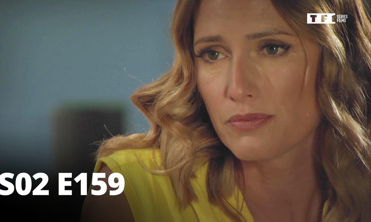 La vengeance de Veronica du 7 mai 2020 - S02 E159