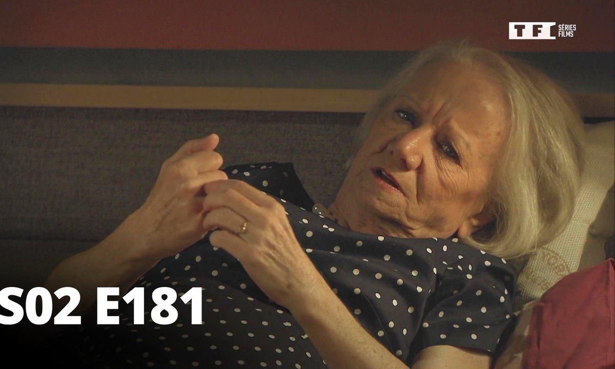 La vengeance de Veronica du 8 juin 2020 - S02 E181