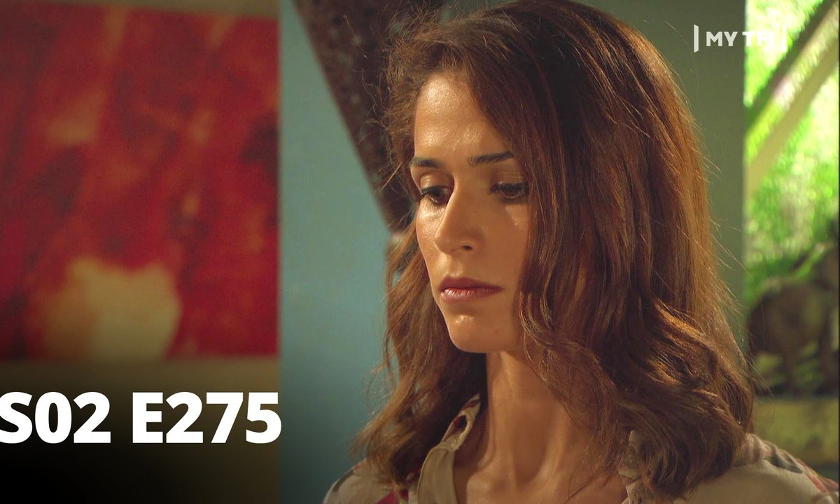 La vengeance de Veronica - S02 E275