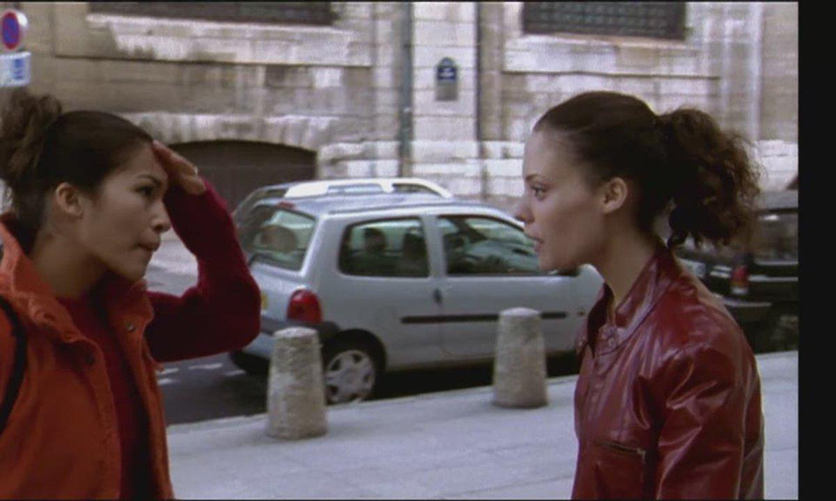 La vie devant nous - S01 E27 - Sous-location