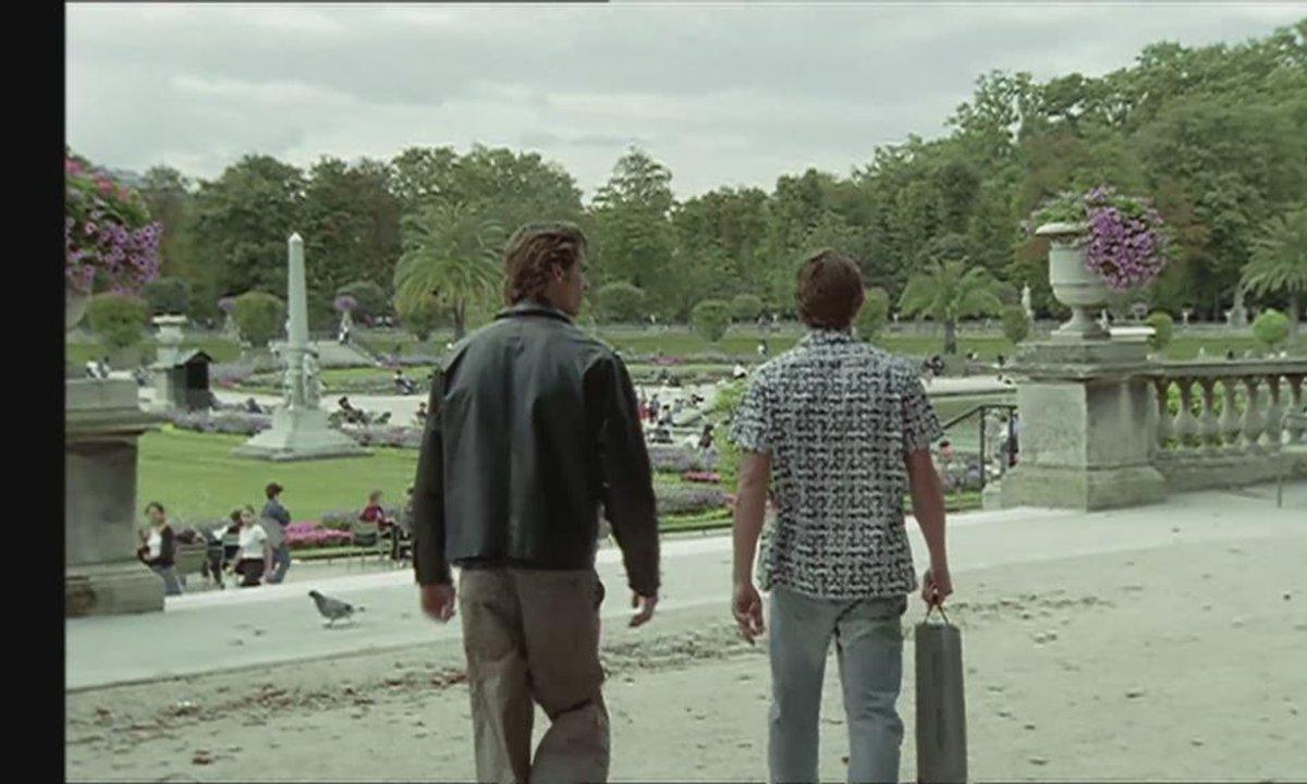 La vie devant nous - S01 E52 - Les lauréats