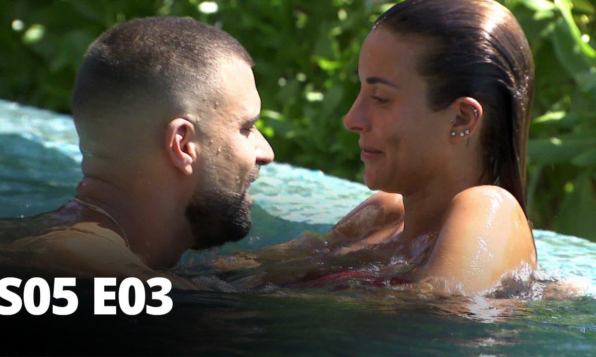 La Villa des Cœurs Brisés - Saison 05 Episode 03