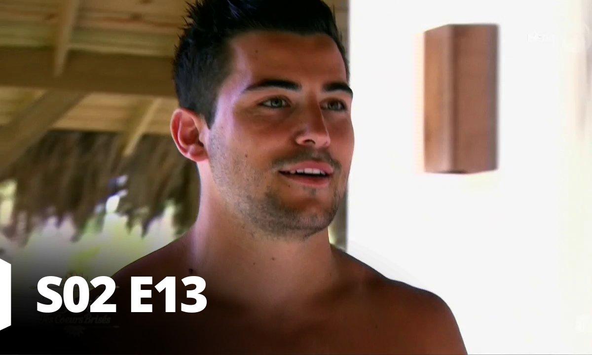 La Villa des Cœurs Brisés - Saison 02 Episode 13