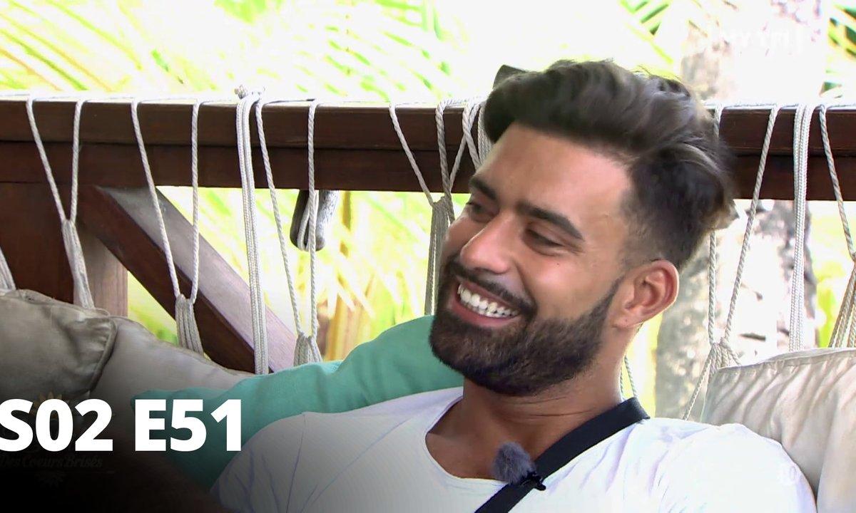 La Villa des Cœurs Brisés - Saison 02 Episode 51