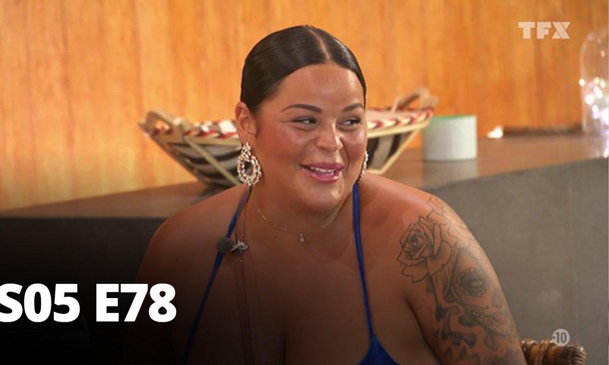 La Villa des Cœurs Brisés - Saison 05 Episode 78