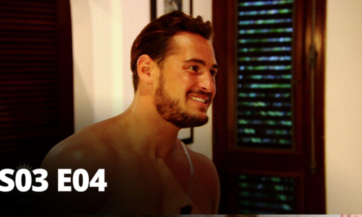 La Villa des Cœurs Brisés - Saison 03 Episode 04