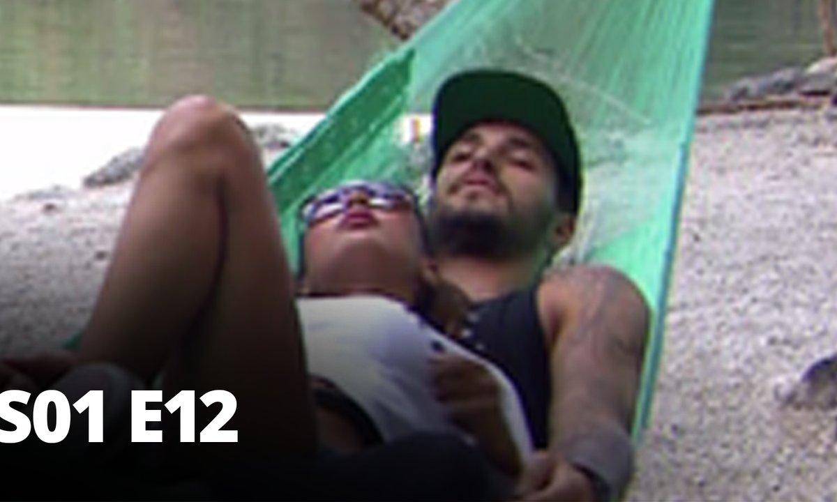 La Villa des Cœurs Brisés - Saison 01 Episode 12