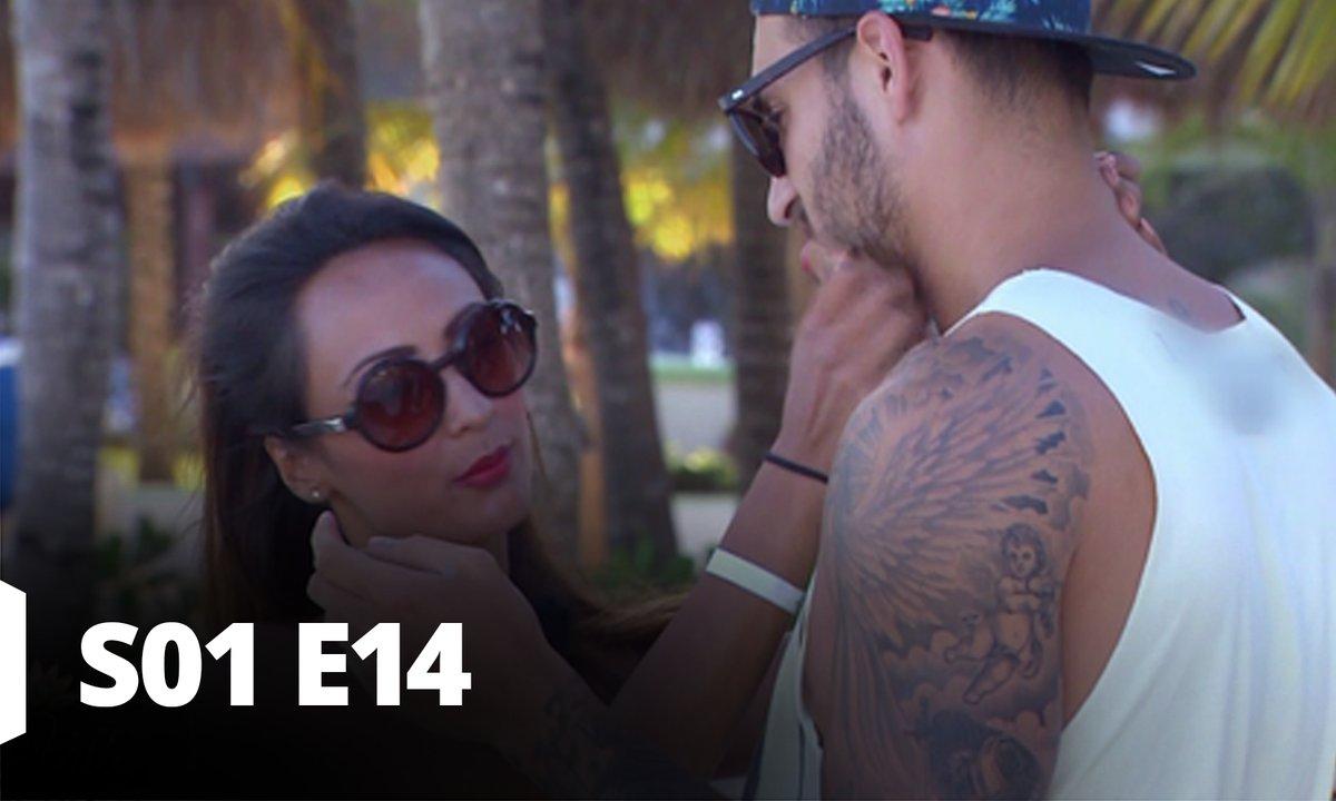 La Villa des Cœurs Brisés - Saison 01 Episode 14