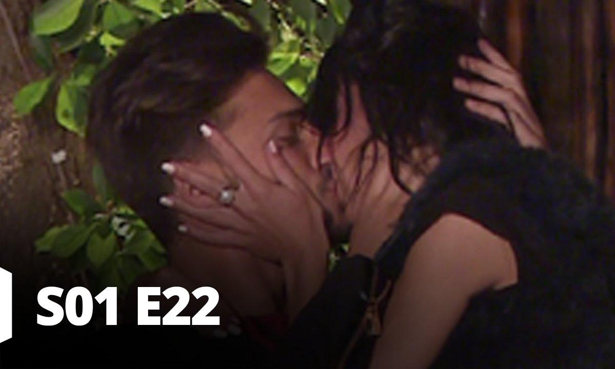 La Villa des Cœurs Brisés - Saison 01 Episode 22