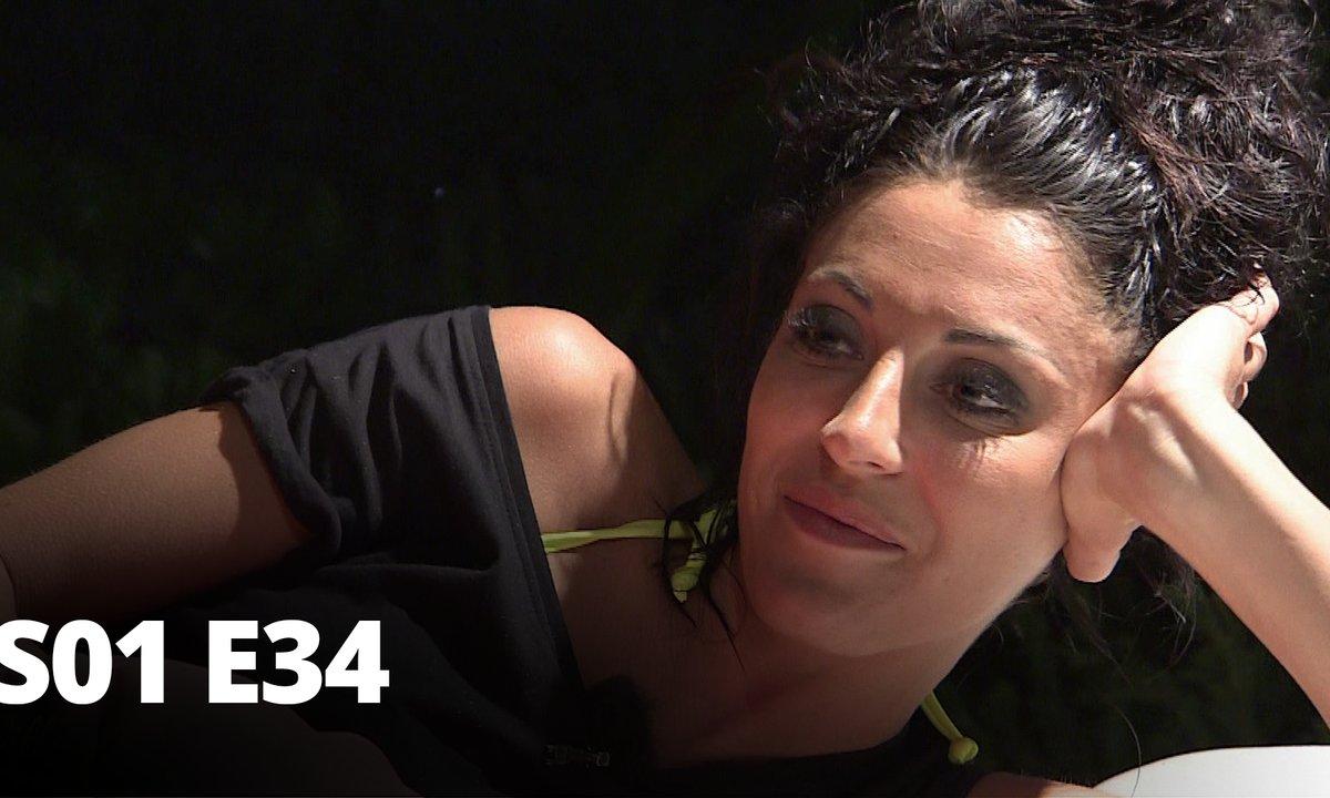 La Villa des Cœurs Brisés - Saison 01 Episode 34