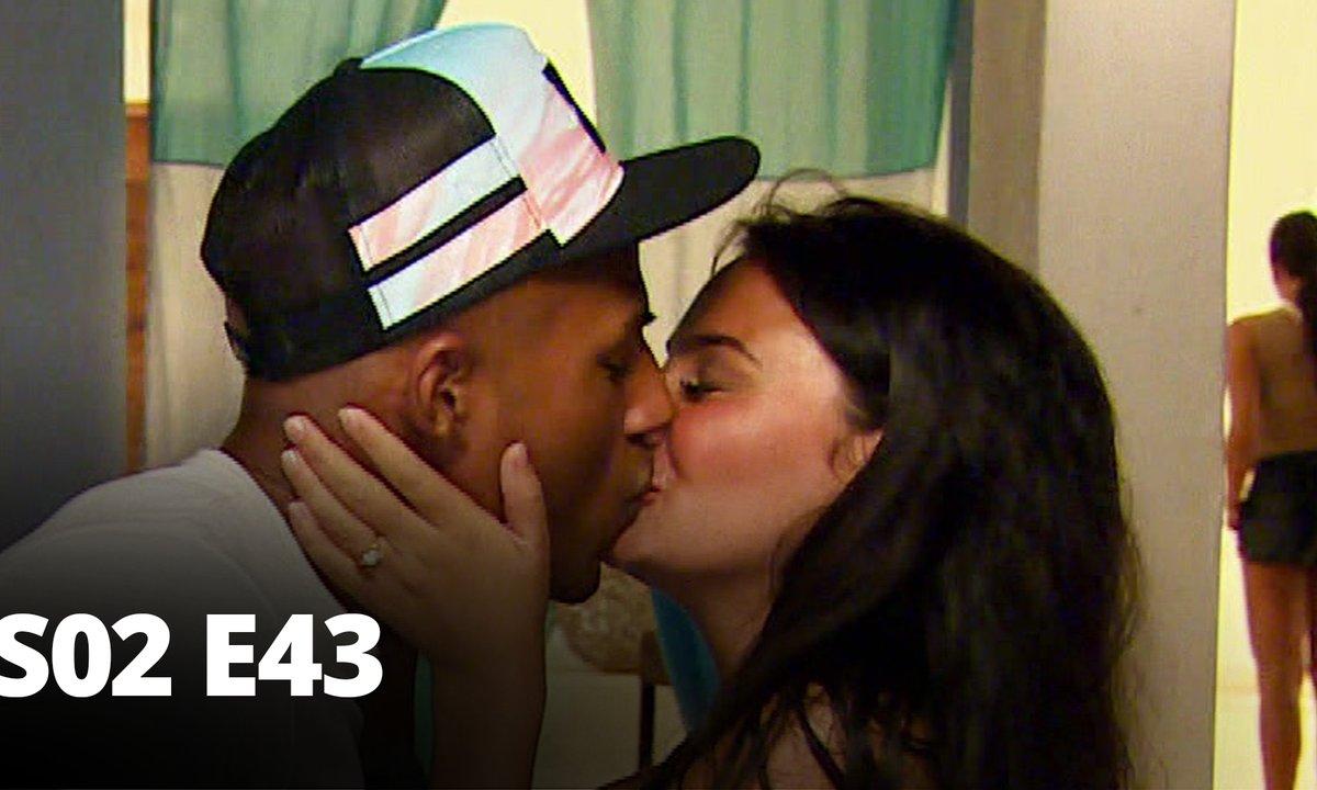 La Villa des Cœurs Brisés - Saison 02 Episode 43