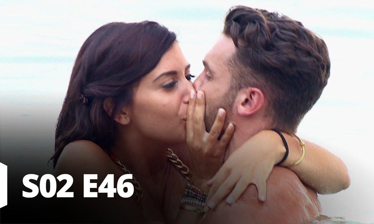 La Villa des Cœurs Brisés - Saison 02 Episode 46