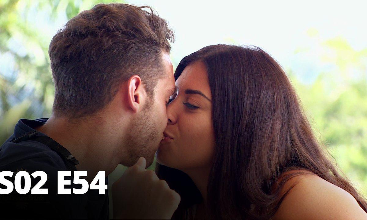 La Villa des Cœurs Brisés - Saison 02 Episode 54