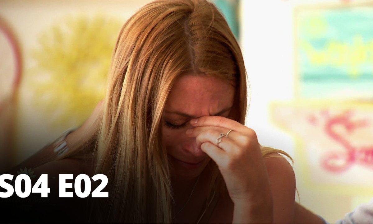 La Villa des Cœurs Brisés - Saison 04 Episode 02