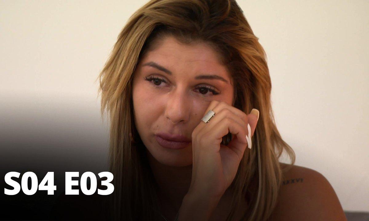 La Villa des Cœurs Brisés - Saison 04 Episode 03