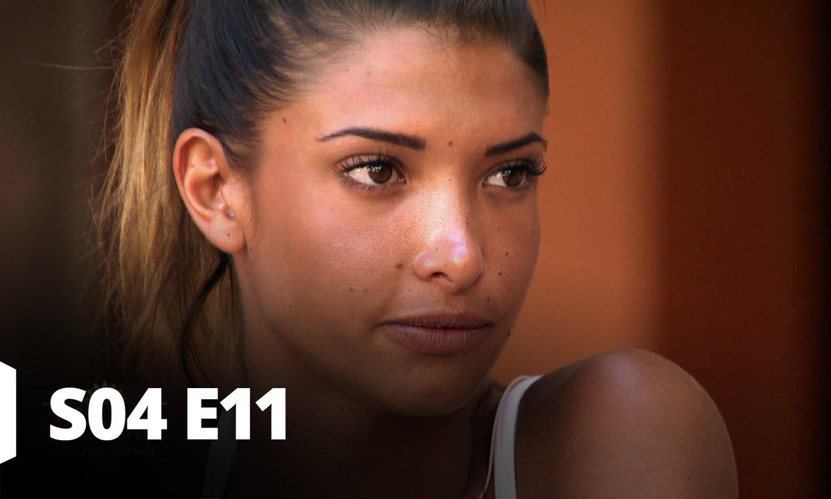 La Villa des Cœurs Brisés - Saison 04 Episode 11