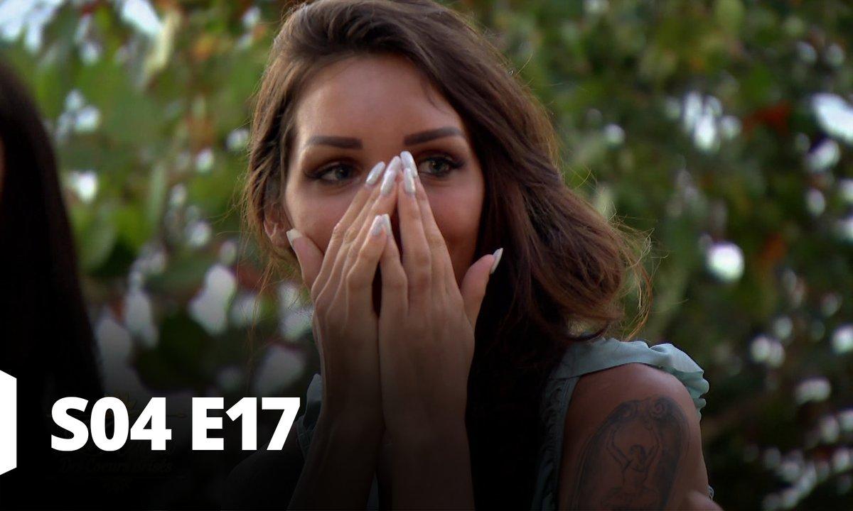 La Villa des Cœurs Brisés - Saison 04 Episode 17