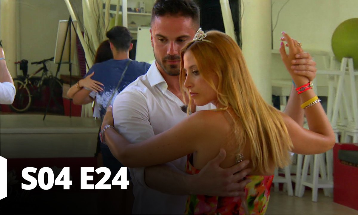 La Villa des Cœurs Brisés - Saison 04 Episode 24