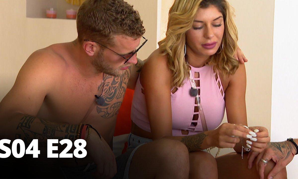 La Villa des Cœurs Brisés - Saison 04 Episode 28