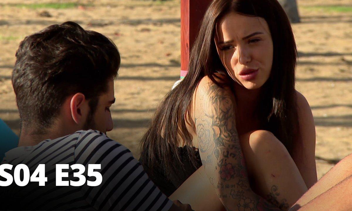 La Villa des Cœurs Brisés - Saison 04 Episode 35