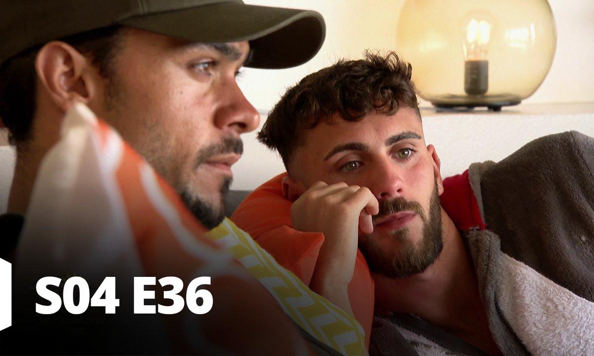 La Villa des Cœurs Brisés - Saison 04 Episode 36