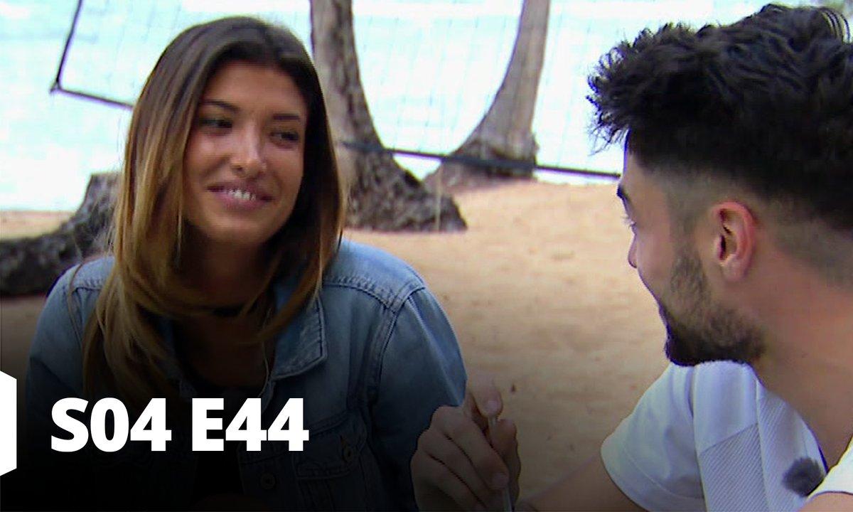 La Villa des Cœurs Brisés - Saison 04 Episode 44