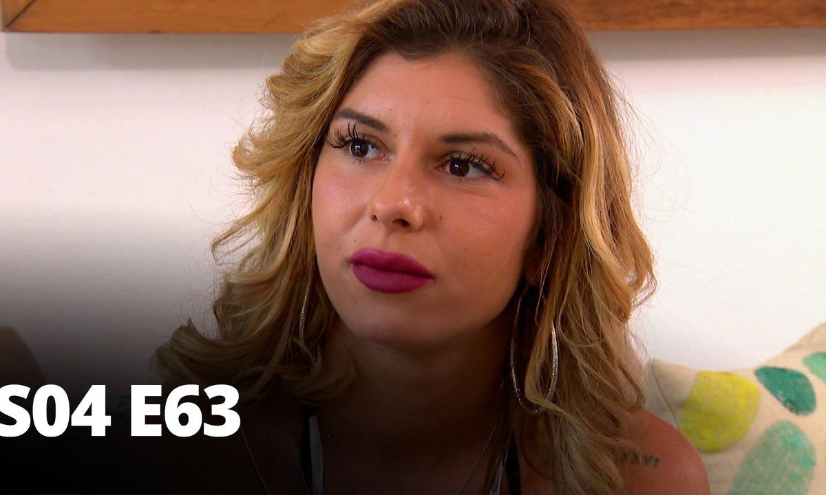 La Villa des Cœurs Brisés - Saison 04 Episode 63