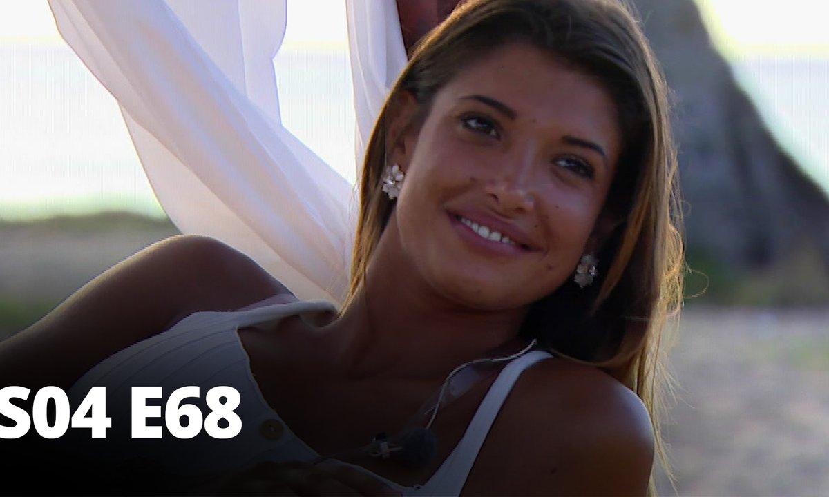 La Villa des Cœurs Brisés - Saison 04 Episode 68