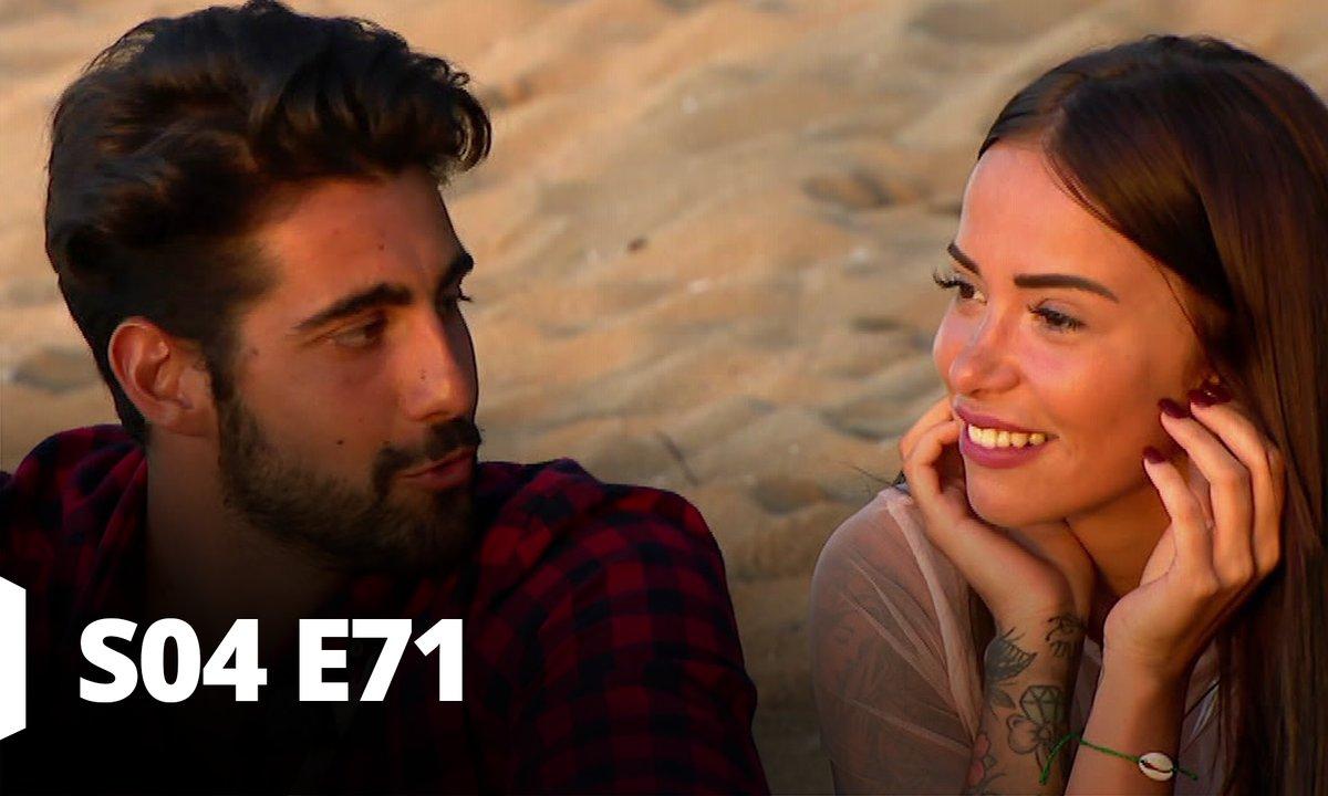 La Villa des Cœurs Brisés - Saison 04 Episode 71