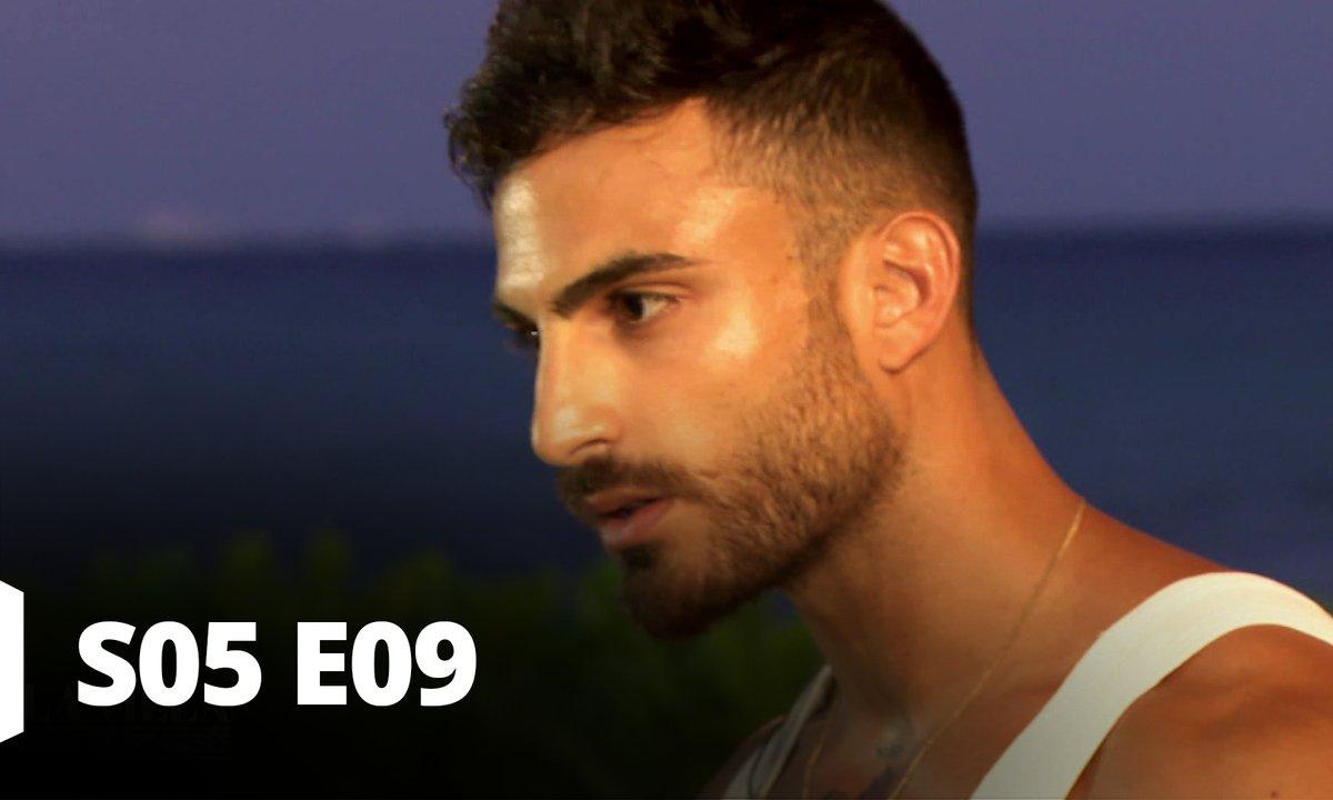 La Villa des Cœurs Brisés - Saison 05 Episode 09