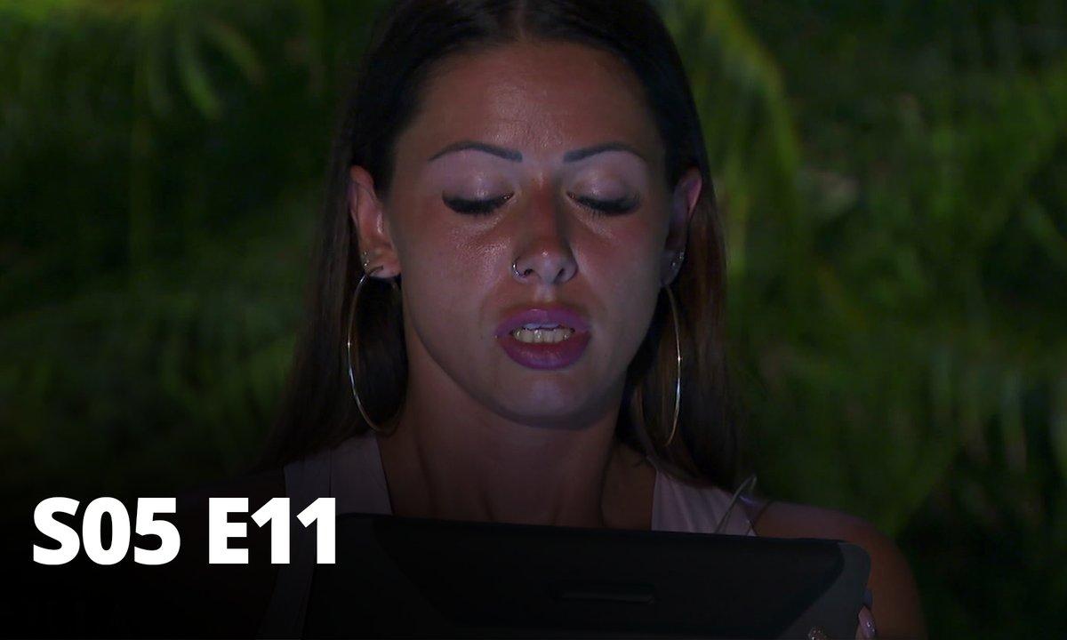 La Villa des Cœurs Brisés - Saison 05 Episode 11