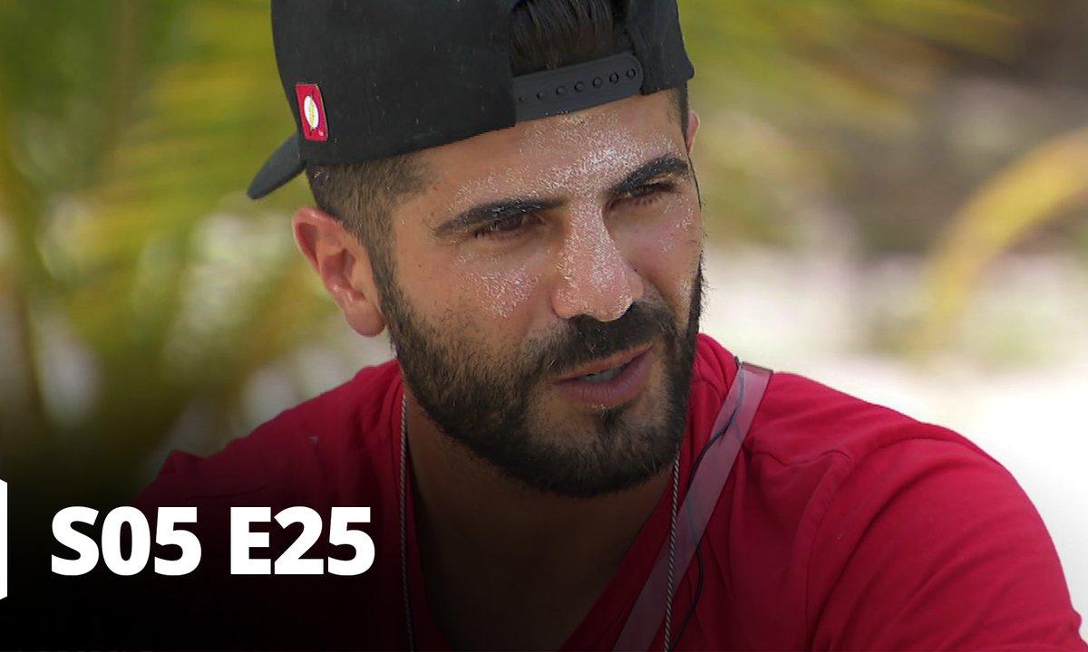 La Villa des Cœurs Brisés - Saison 05 Episode 25