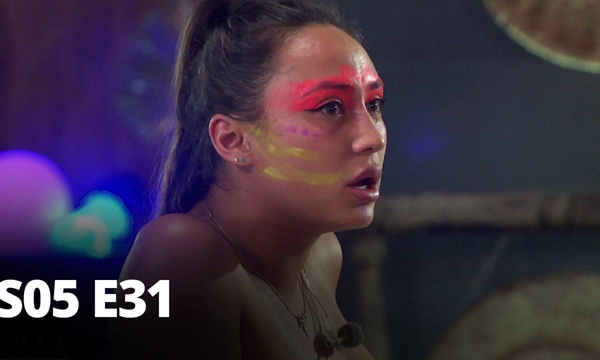 La Villa des Cœurs Brisés - Saison 05 Episode 31