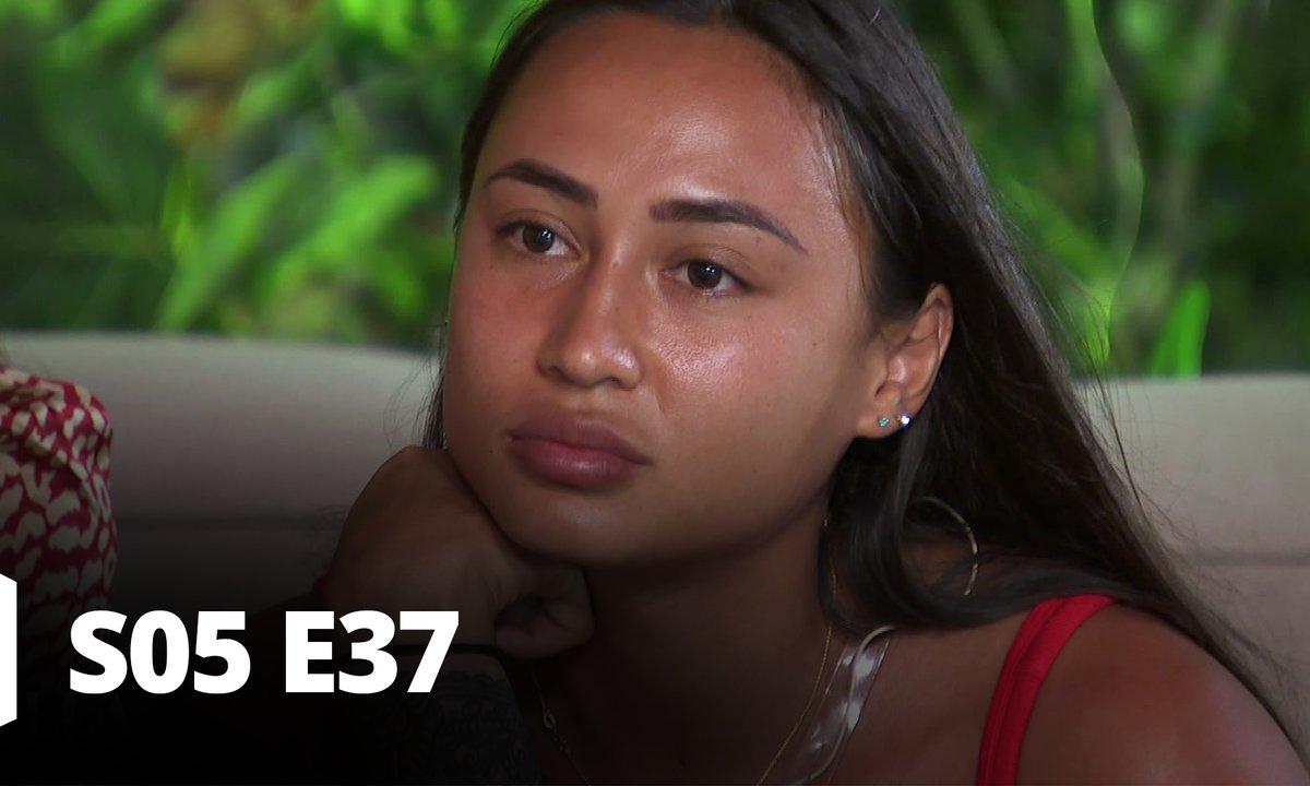 La Villa des Cœurs Brisés - Saison 05 Episode 37