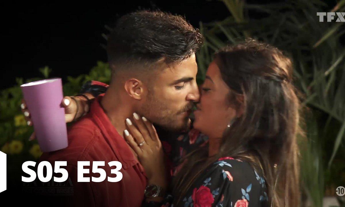 La Villa des Cœurs Brisés - Saison 05 Episode 53
