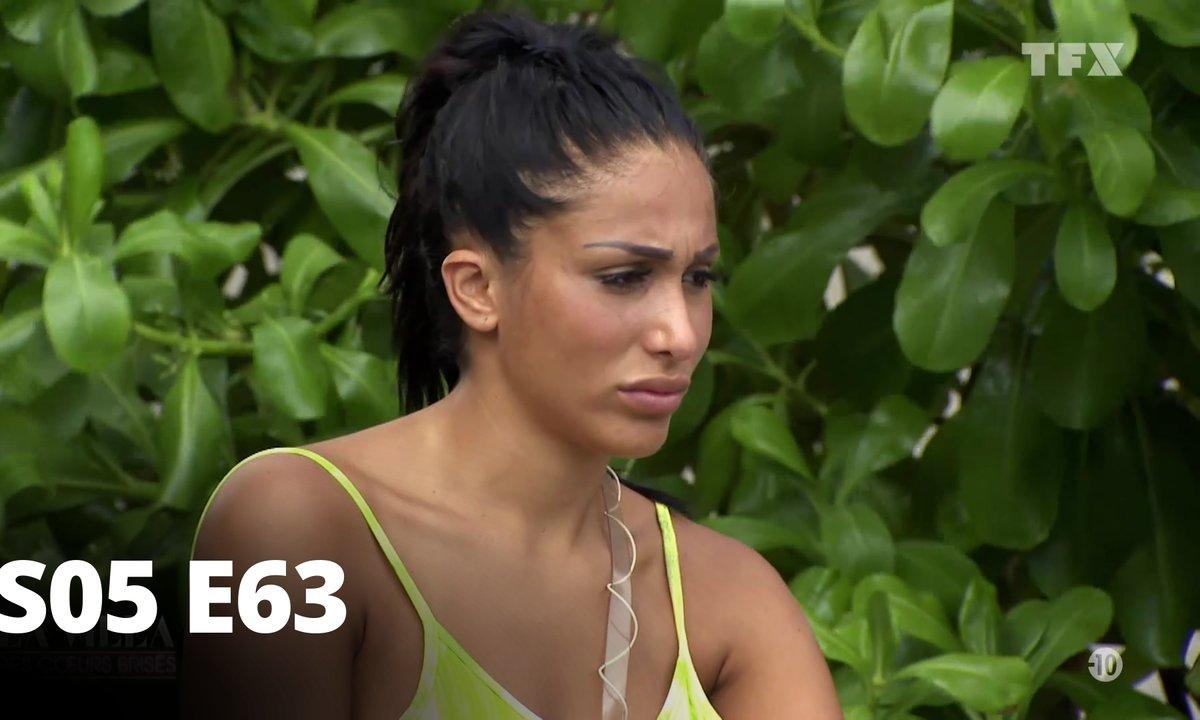 La Villa des Cœurs Brisés - Saison 05 Episode 63