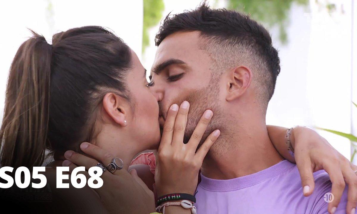 La Villa des Cœurs Brisés - Saison 05 Episode 68