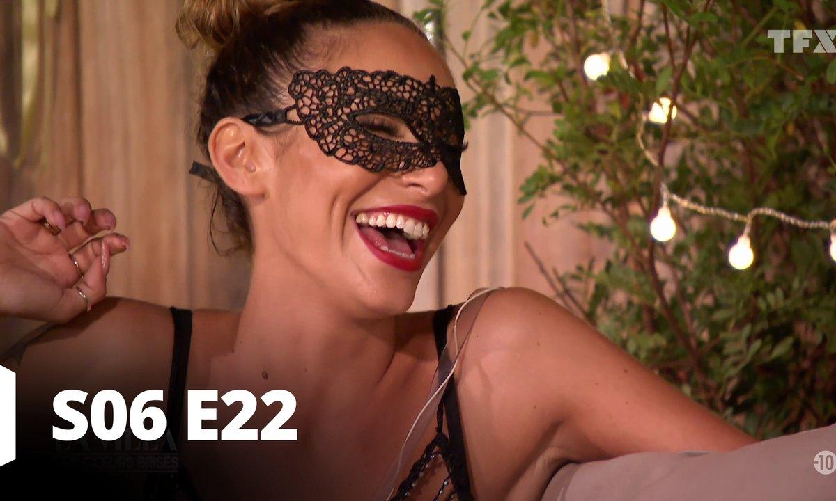 La Villa des Cœurs Brisés - Saison 06 Episode 22