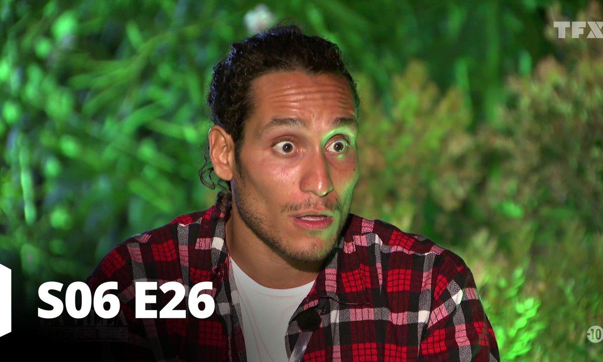 La Villa des Cœurs Brisés - Saison 06 Episode 26