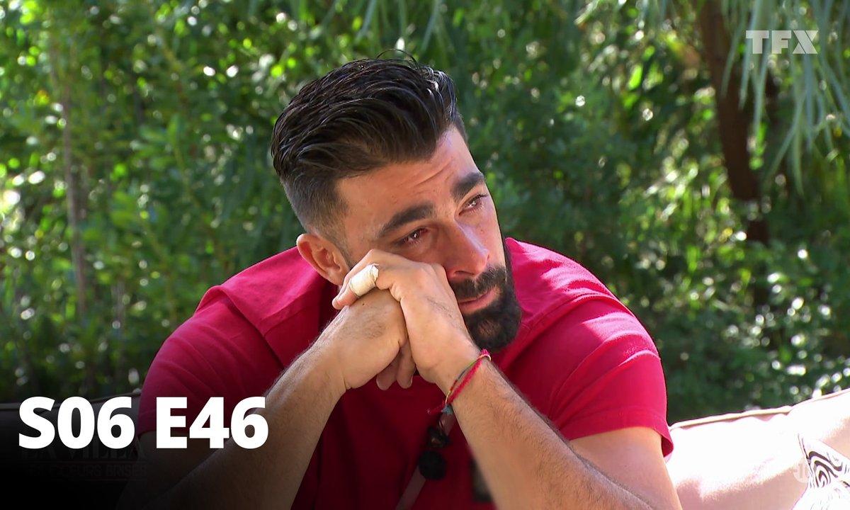 La Villa des Cœurs Brisés - Saison 06 Episode 46