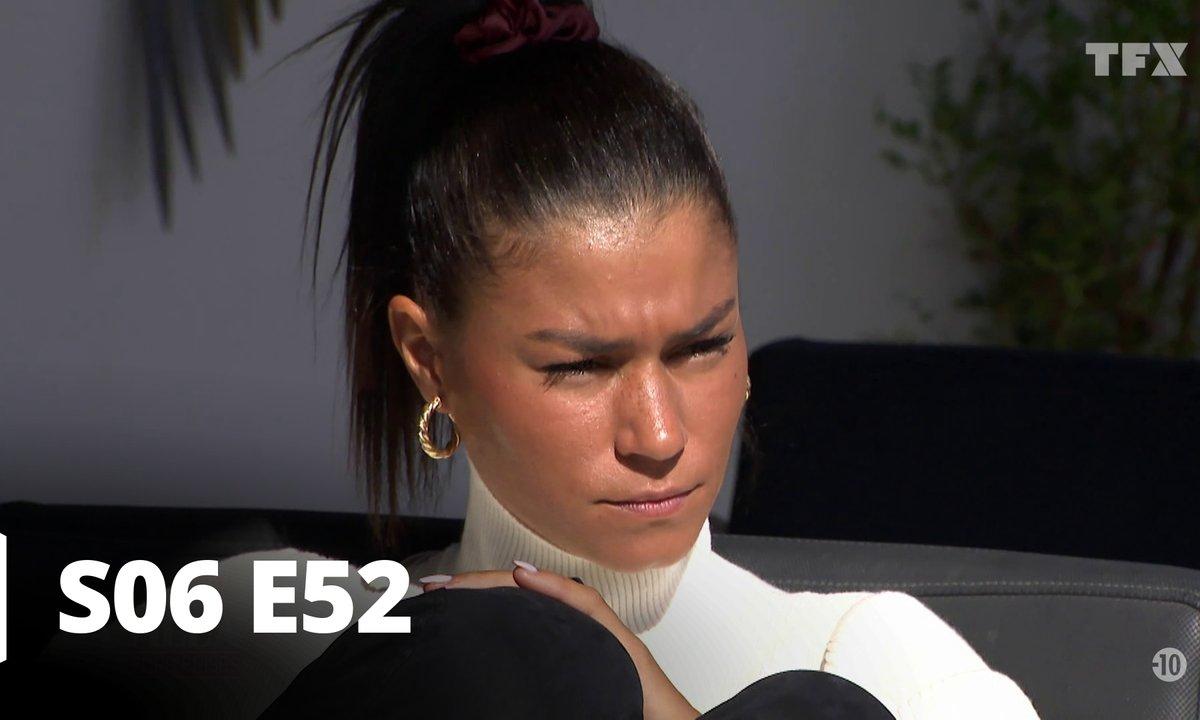 La Villa des Cœurs Brisés - Saison 06 Episode 52