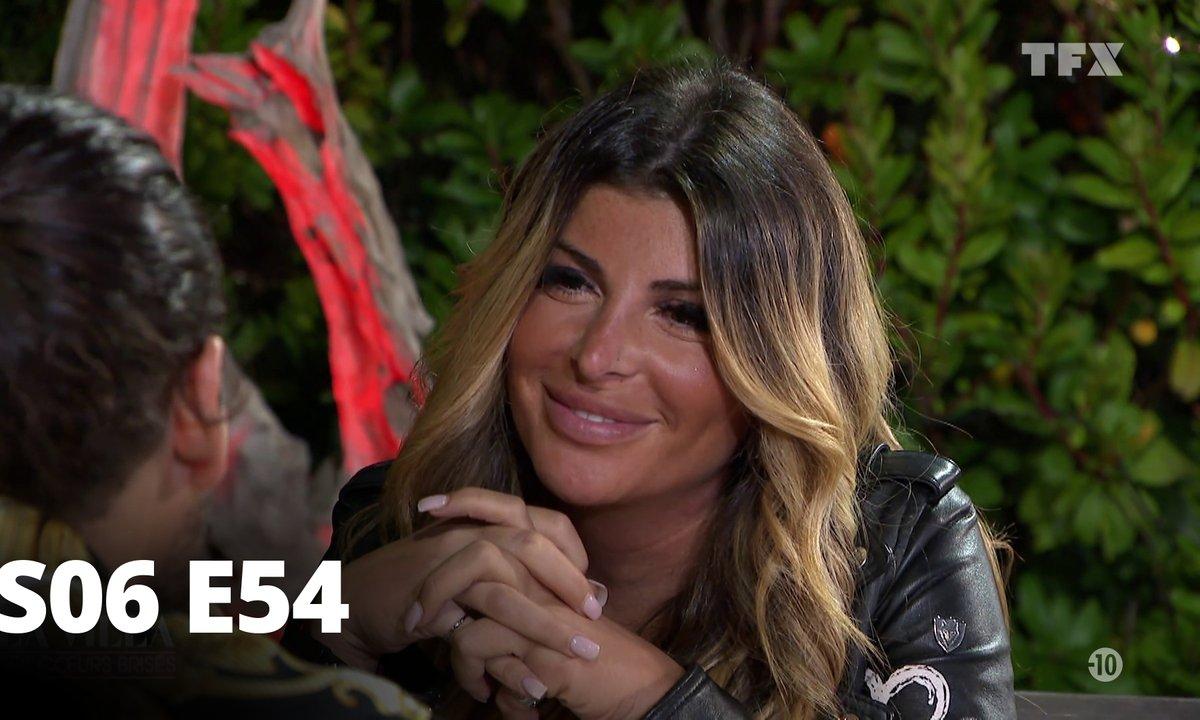 La Villa des Cœurs Brisés - Saison 06 Episode 54