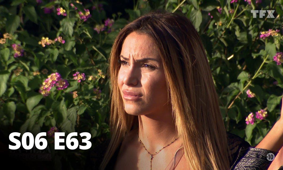 La Villa des Cœurs Brisés - Saison 06 Episode 63