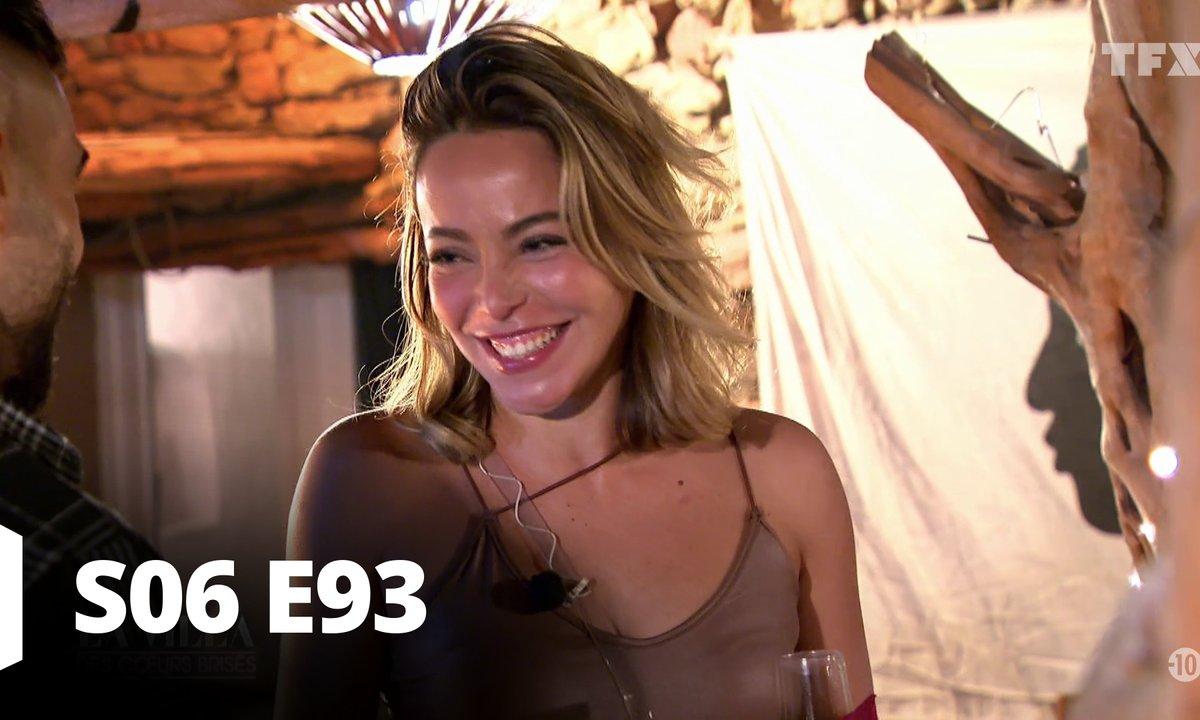 La Villa des Cœurs Brisés - Saison 06 Episode 93