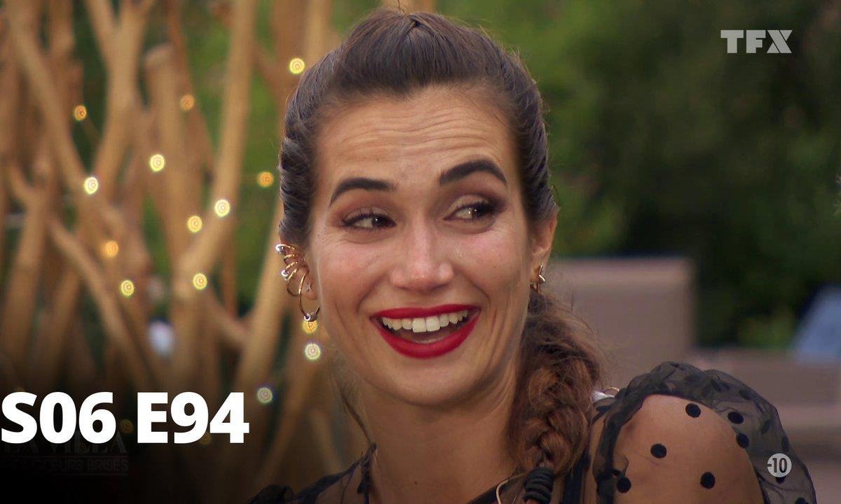 La Villa des Cœurs Brisés - Saison 06 Episode 94