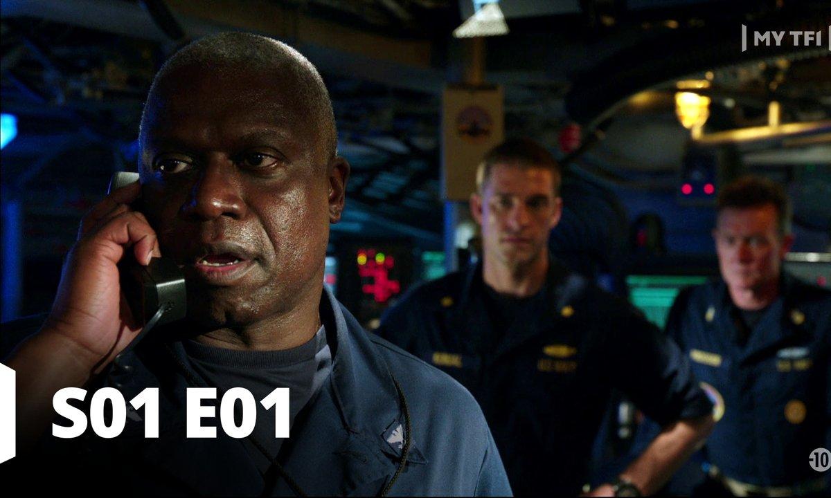 Last resort - S01 E01 - Ordres et contre-ordres