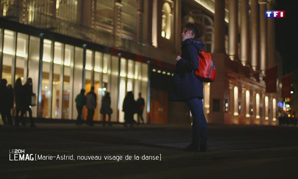 Le 20H Le Mag [...] du 1 octobre 2019