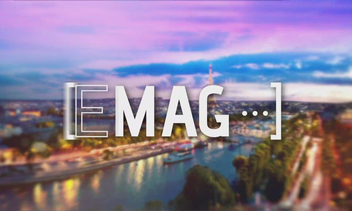 Le 20H Le Mag [...] du 20 juin 2019