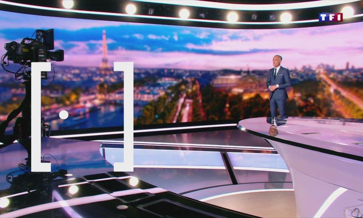 Le 20H Le Mag [...] du 23 octobre 2019